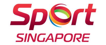 Golf Coach Singapore 12