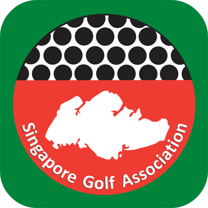 Golf Handicap Singapore