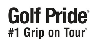 INFORMATION / KNOWLEDGE: Where to change your Golf Grips in Singapore