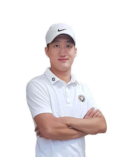 Golf Coach Singapore 13